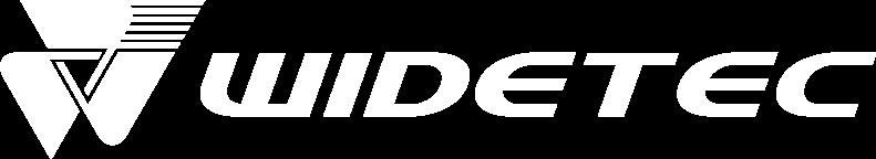 widetec_test